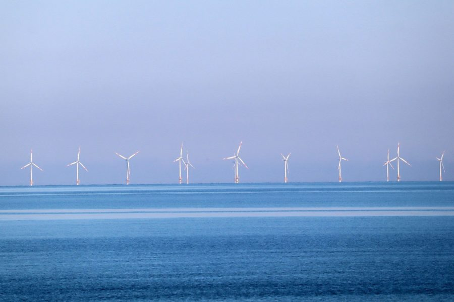 Floating Wind Europe 2021 Virtual Event | 10 – 11 March