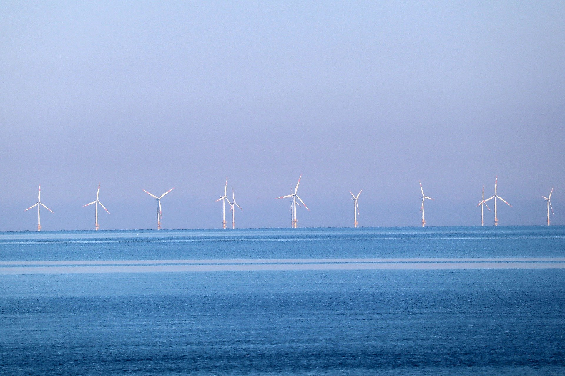Floating Wind Europe 2022  23 – 24 March