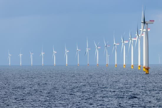 OFFSHORE WIND OPERATION AND MAINTENANCE FORUM | 27 – 28 OCTOBER