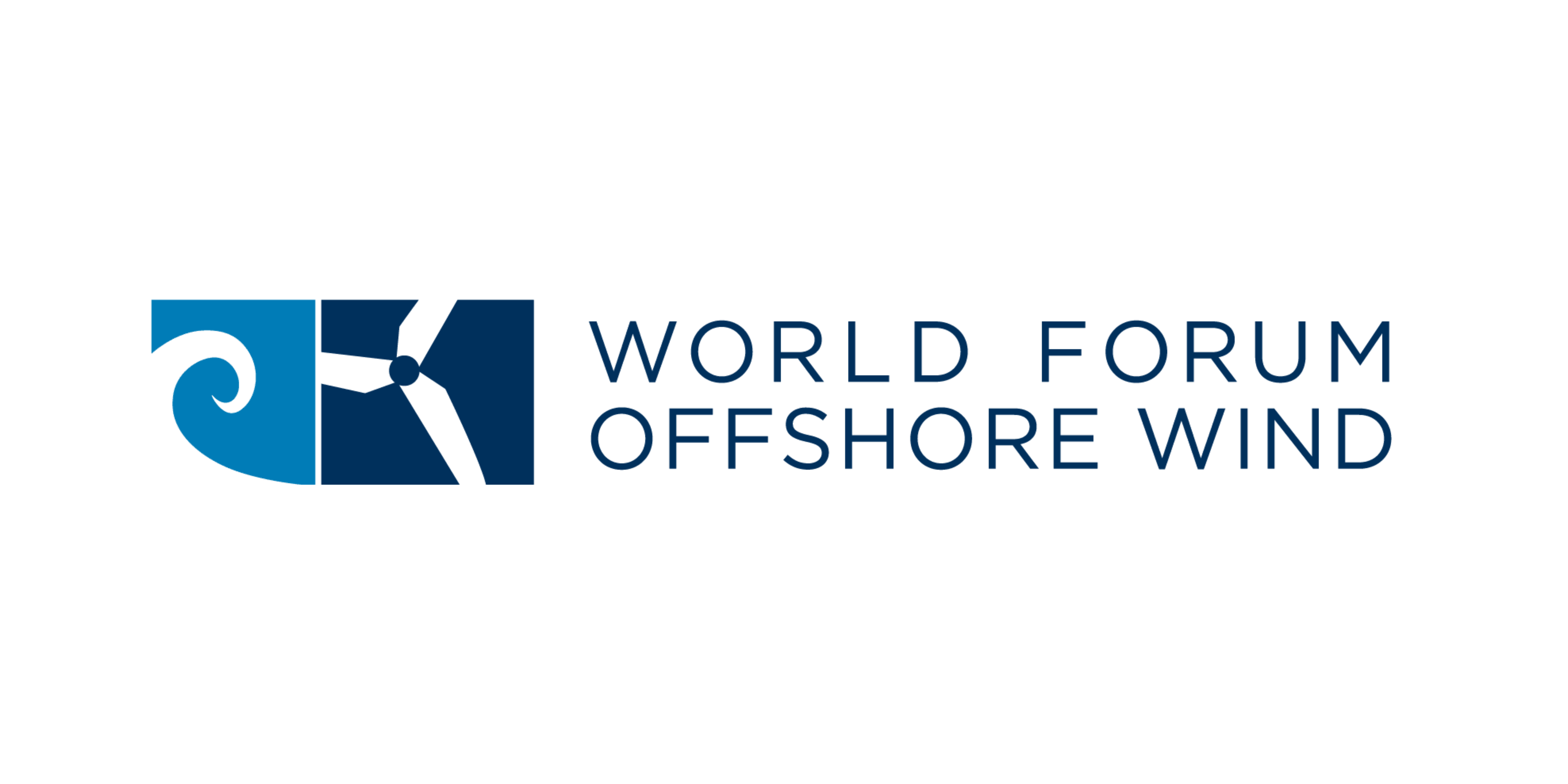 The MooringSense project attracts the attention of the floating wind subcommittee of the World Forum Offshore Wind